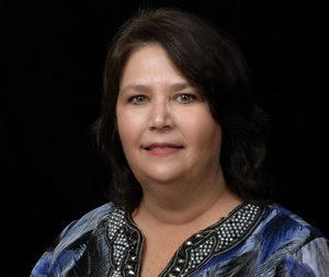Cynthia D. Stelly