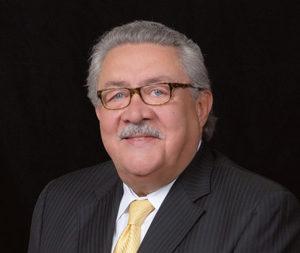 Michael Thibodaux