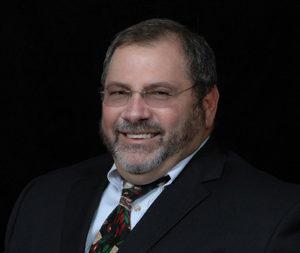 Paul DiCapo