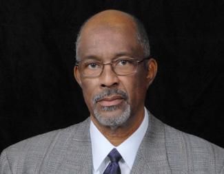 Vernon Haynes