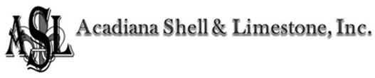 Acadian Shell & Limestone