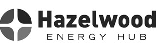 Hazelwood Energy Hub