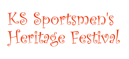 KS Sportsmen's Heritage Festival