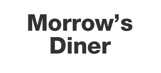 Morrow's Diner