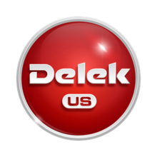 DELEK US – KROTZ SPRINGS REFINERY ACHIEVES MAJOR SAFETY STATUS